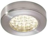 Buy John Lewis & Partners Warm LED Circular Flat Under Cabinet Lights, Set of 2 from our Cabinet Lighting range at John Lewis & Partners. Under Cupboard Lighting, Cupboard Lights, Cabinet Lights, Lighting Store, Strip Lighting, Industrial Led Lighting, Flood Wall, Ring Spacer, White Lead