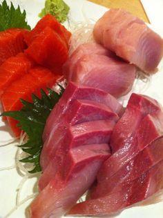 toshi sushi, vancouver