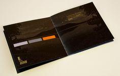 Speed | Sam Peel Graphic Design
