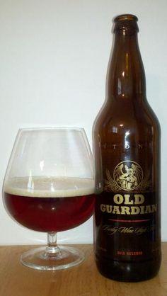 Best fireside beers 6 delerium nocturnum 99 bottles for How to brew your own craft beer