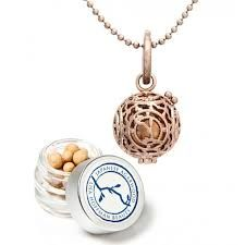 Get Discounts On Jewelry, Fragrance. http://www.mydealswallet.com/store/meetmark-coupon-codes.html