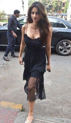 Indian Bollywood Actress, Indian Actress Hot Pics, Bollywood Actress Hot Photos, Bollywood Girls, Beautiful Bollywood Actress, Beautiful Indian Actress, Bollywood Fashion, Beauty Full Girl, Beauty Women