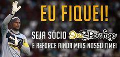 SE O CAMPEONATO TERMINASSE HOJE...  VEJA A TABELA ATUALIZADA APÓS A 2a. RODADA! BotafogoDePrimeira: Tabela do Brasileirão 2015 (Jogos do Botafogo)