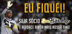 BotafogoDePrimeira: Tabela do Brasileirão 2015 (Jogos do Botafogo)
