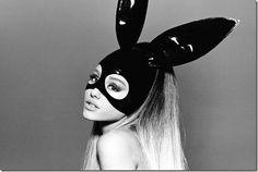 Ariana Grande will appear in Final Fantasy mobile game Brave Exvius Ariana Grande Fotos, Ariana Grande No Brasil, Show Da Ariana Grande, Cabello Ariana Grande, Kenzie Ziegler, Jessie J, Lil Wayne, Kylie Minogue, Nicki Minaj