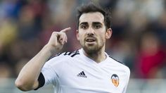 "Paco Alcacer Striker has Barcelona medical ahead of proposed move   Barcelona are on the verge of completing a reported 30 million euro ($33.57 million) move for Spain international Paco Alcacer from Valencia after the striker arrived for a medical with the La Liga champions on Monday.  The Spaniard was excluded from the Valencia squad that lost 1-0 at Eibar on Saturday with coach Pako Ayesteran telling reporters ""Today he was not in the ideal situation to compete.""  According to…"