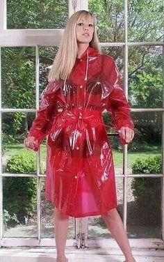 Raincoats For Women Rain Coats Raincoat Jacket, Yellow Raincoat, Hooded Raincoat, Vinyl Raincoat, Black Rain Jacket, Rain Jacket Women, Raincoats For Women, Jackets For Women, Sexy Women