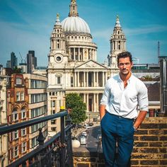 "2,851 Me gusta, 41 comentarios - David Gandy (@davidgandy_official) en Instagram: ""Was dreading editing my 1st art director debut video for @thegentsjournal on the hottest day in…"""