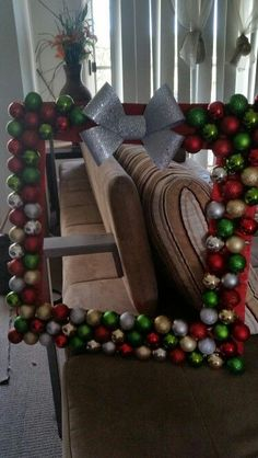 Christmas photo booth frame OR box style reef swap seasonal Tacky Christmas Party, Christmas Photo Booth, Christmas Backdrops, Christmas Frames, Office Christmas, Christmas Photos, All Things Christmas, Christmas Holidays, Christmas Decorations