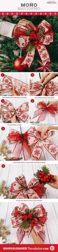 Christmas Tree Template, Dollar Tree Christmas, Disney Christmas, 1st Christmas, Diy Christmas Gifts, Balloon Decorations, Christmas Tree Decorations, Christmas Wreaths, Christmas Ornaments