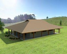 Projeto arquitetônico,elétrico, estrutural, hidrossanitário,preventivo, urbanístico, Modelos e Animações Eletrônicas, Design de interiores,