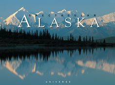 Jan 3 - Happy statehood birthday, Alaska!