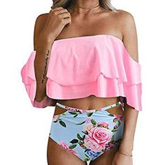 Top Rated Summer Items From Amazon - Blush & Camo