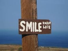 enjoy your day, smile - Buscar con Google
