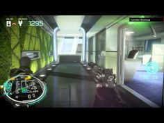 PlayStation TV Killzone Mercenary PARTE 1