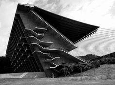 Estadio de Braga, Portugal, Eduardo Souto de Moura