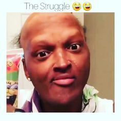 #thestruggle #itsreal #needteeth #cantdoit #musthave #help #teeth #dentures #bubbapugz # by bubbapugz Our Dentures Page: http://www.myimagedental.com/services/general-dentistry/dentures/ Other General Dentistry services we offer: http://www.myimagedental.com/services/general-dentistry/ Google My Business: https://plus.google.com/ImageDentalStockton/about Our Yelp Page: http://www.yelp.com/biz/image-dental-stockton-3 Our Facebook Page: https://www.facebook.com/MyImageDental Image Dental 3453…