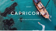 Luxury gulet Capricorn 1 is available for yacht rent in Greece and Turkey in summer She accommodates 9 guests and has amazing crew with top chef. Private Yacht, Home Fireplace, Natural Park, Water Toys, Luxury Yachts, Dubrovnik, Montenegro, Cozy House, Old Town