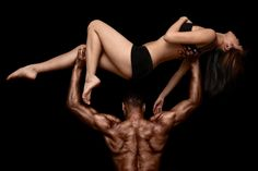 David Bickley Photography - Commercial, Portrait and Fitness Photographer in Kansas City