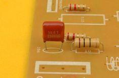 Hifi Amplifier, Electrical Circuit Diagram, Electric Circuit, Landline Phone, David Gonzalez, Itachi, Maya, Simple, Projects