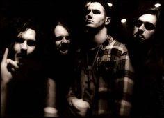 Pantera my #3 band <3