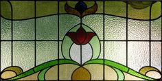 A boutique stained glass studio in Toronto. Stained Glass Studio, Stained Glass Door, Leaded Glass, Art And Craft Design, Home Design Decor, Stained Glass Patterns, My Glass, Glass Design, Glass Panels