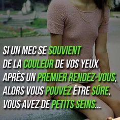 Bon ok, je v me baigner . French Meme, Teenager Posts, Funny Pictures, Jokes, Lol, Humor, Facebook, Miraculous, Cave