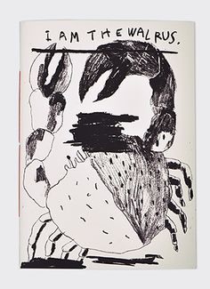 Palefroi (Marion Jdanoff, Damien Tran) - Музей рисунка