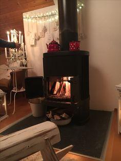 Shabby, Home Appliances, Christmas Tree, Wood, Home Decor, Switzerland, Christmas, House Appliances, Teal Christmas Tree