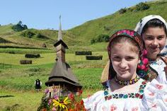 fabricanti case borsa maramures contact - Google Search