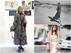 A ciascuno il suo cappotto! Ecco qui i consigli di stefanel. #stefanel #stefanelvigevano #vigevano #lomellina #piazzaducale #negozio #shop #shopping #look #moda #trendy #passerella #sfilata #woman #outfits #outfitoftheday #lookoftheday #instalook #foto #lookdonna #fallWinter2016 #magazine #coats #instafoto #collage