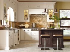 Explore Cabinet Door Styles For Kitchens Or Bathrooms From Omega Cabinetry Browse Dozens Of Doors And Compare Up To 3 Diffe At Once