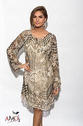 Nicci Lace Split Dress Spring 2015, Boho Chic, Tunic Tops, Stylish, Lace, How To Make, Dresses, Women, Fashion