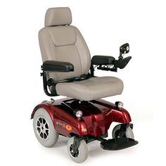 The Rascal Viva 301 Electric Wheechair! Available from #CareCo for £3,199 including FREE Delivery! Call 0800 111 4774 Today!