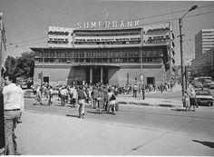 Sümerbank - ulus