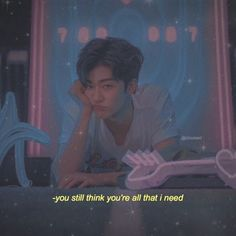 Bts Quotes, Mood Quotes, Qoutes, Life Quotes, Nct 127, All That I Need, Nct Dream Jaemin, Savage Quotes, Lucas Nct