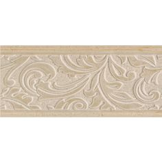 Decorative Pencil Tile Interesting Tampa Florida White 6X8 Subway Tile Shower Installation Accent Decorating Inspiration