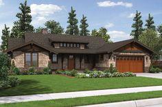 House Plan 48-600