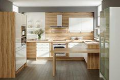 Page not found - DanKüchen Villa, Corner Desk, Living Spaces, Interior, Kitchen, Table, Furniture, Design, Home Decor