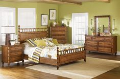 Bamboo Style Bedroom Furniture - Interior Paint Colors Bedroom Check more at http://www.magic009.com/bamboo-style-bedroom-furniture/