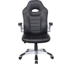 Buy A Alphason Talladega Gaming Chair Online At Unbeatable Prices By UKu0027s  Top Retail Websites! Compare Prices For Brand New, Used Or Refurbished  Alphason ...