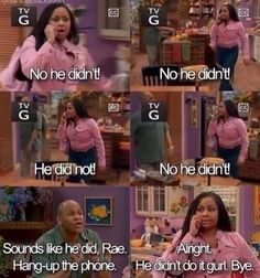 This was my favorite Disney show!