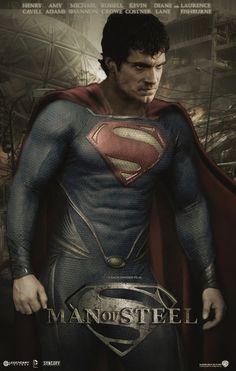 Henry Cavill is a Greek God Superman Cavill, Superman 1, Gentleman, Superman Movies, Hollywood Men, Pissed Off, Clark Kent, Matthew Mcconaughey, Cute Celebrities