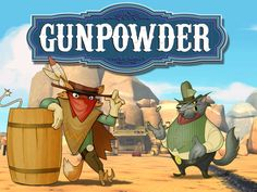 Gunpowder-6