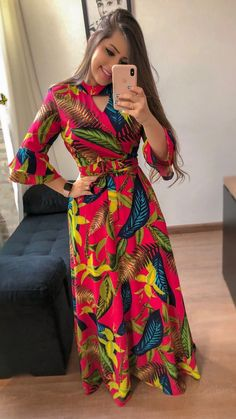 Casual Dress Outfits, Modest Outfits, Modest Fashion, Fashion Outfits, Womens Denim Dress, Printed Gowns, Abaya Designs, Light Dress, Girls Dress Up