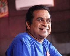 Brahmanandam turns director