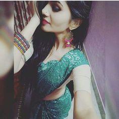 Follow Most Beautiful & sexiest Girl 💃🏻💃🏻 @aww_shoutout Featured By 💫 🎬📱📷@aww_shoutout & teenz_shoutout ❤❤❤ #fabulous#cutypie#sweet#gorgeouslook#awsmhair#beautyful#lovelylips#killergirl#queen#gorgeousgirl#hottlook#fruitygirl#hottttpixever#tbt #followme #girl #beautiful #happy #picoftheday 🔹🔹🔷🔷🔷🔹🔹 1. For shoutout follow @aww_shoutout & like 40 recent pix 2. Dm us ur HD pix 3. Wait for turn 🔹🔹🔷🔷🔷🔹🔹 Next will be yours keep calm & wait for turn. ✔✔✔ 🔜🔜🔜