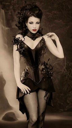7e6ed0955a 66 Best corsetry images