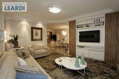 Apartamento à venda em Balneário Camboriú - SC - Ref 419168