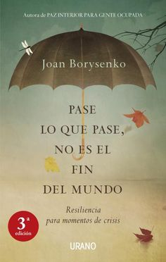Pase lo que pase no es el fin del mundo I Love Books, Good Books, Books To Read, My Books, Coaching, Book And Magazine, I Love Reading, Book Lists, Book Lovers